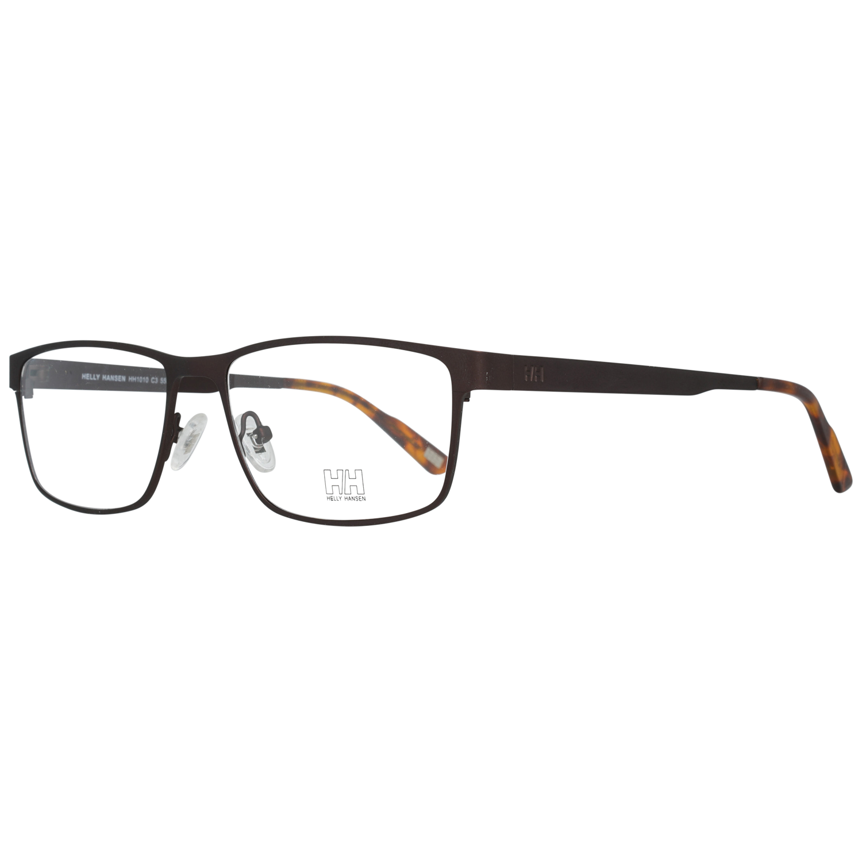 Helly Hansen Optical Frame HH1010 C03 55 Brown