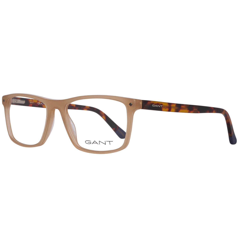 Gant Optical Frame GA3150 046 53 Cream