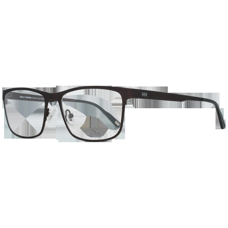 Helly Hansen Optical Frame HH1014 C03 57 Brown