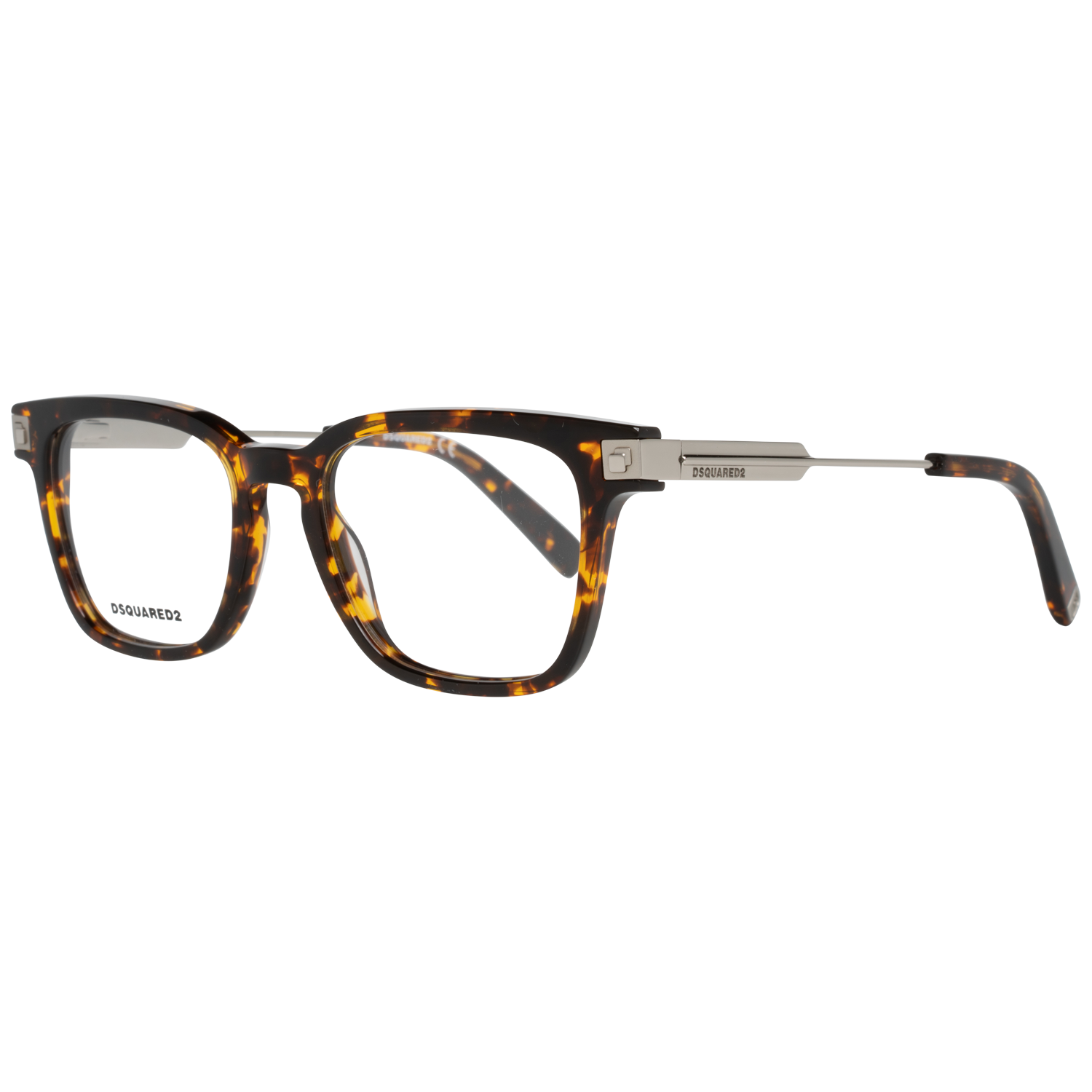 Dsquared2 Optical Frame DQ5244 053 49 Brown