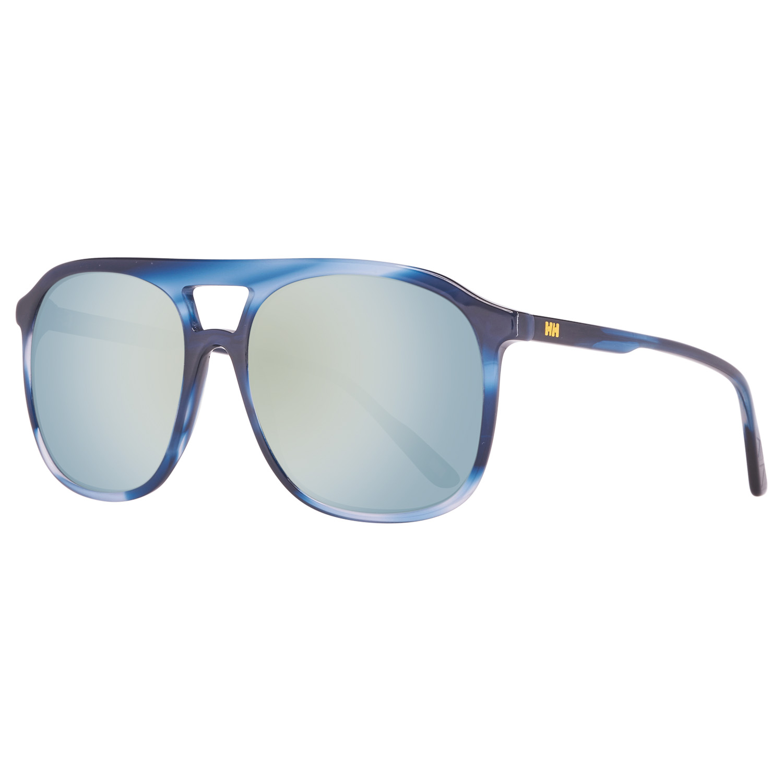 Helly Hansen Sunglasses HH5019 C03 55 Blue