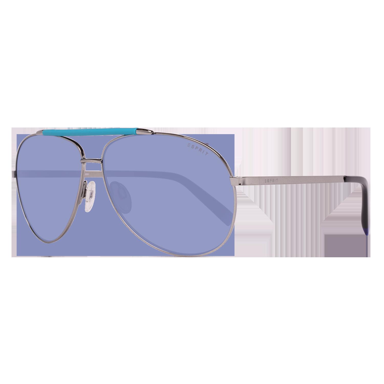 Esprit Sunglasses ET17896 524 62 Silver