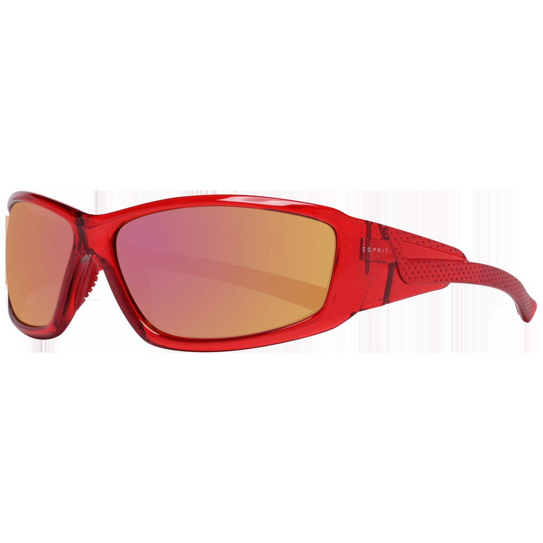 Esprit Sunglasses ET19588 531 64 Red