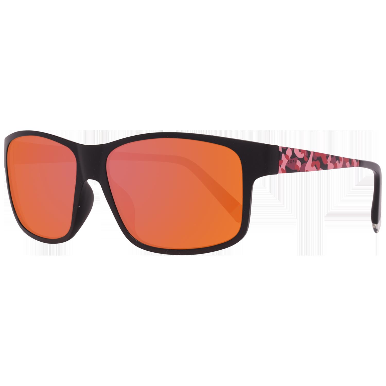 Esprit Sunglasses ET17893 531 57 Black
