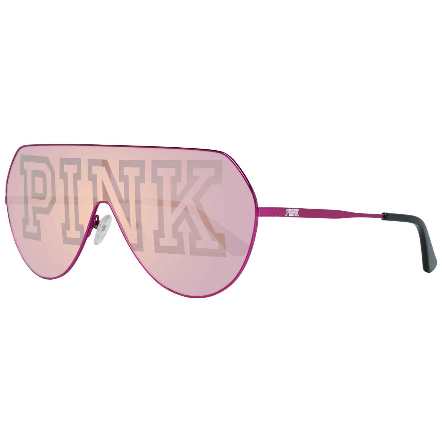 Victoria's Secret Pink Fashion Accessory PK0001 72T 00