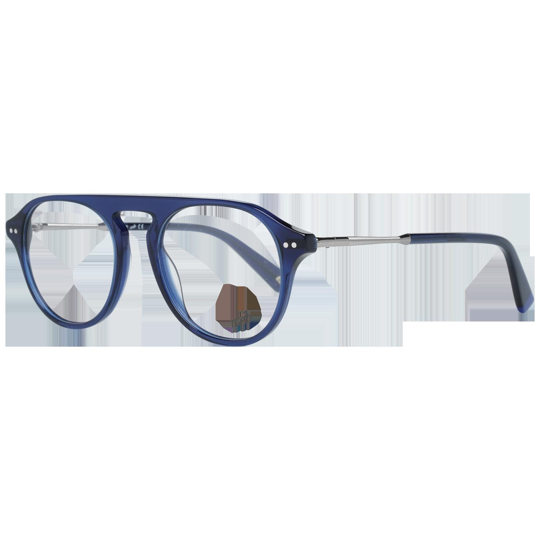 Web Optical Frame WE5278 090 49 Blue