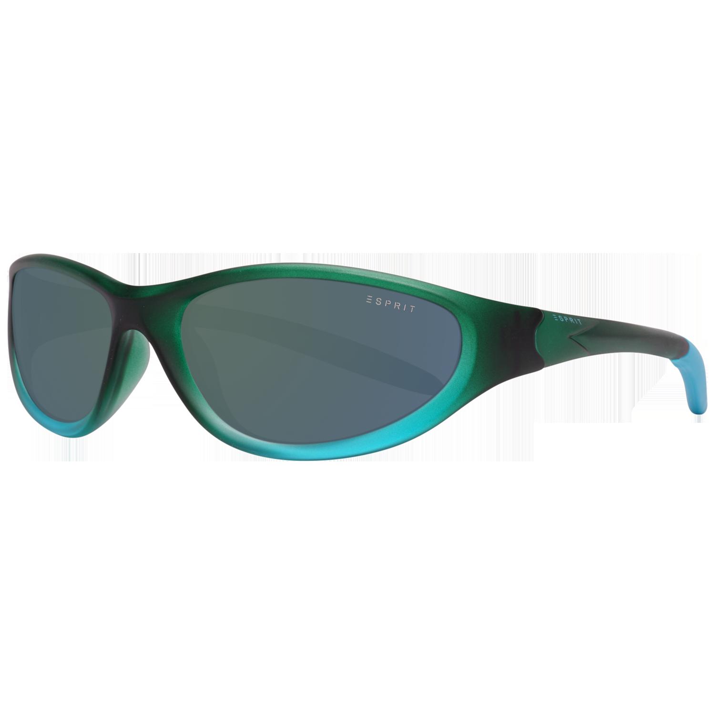 Esprit Sunglasses ET19765 547 55 Green