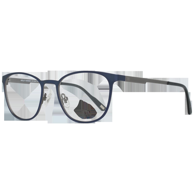 Helly Hansen Optical Frame HH1006 C01 50 Blue