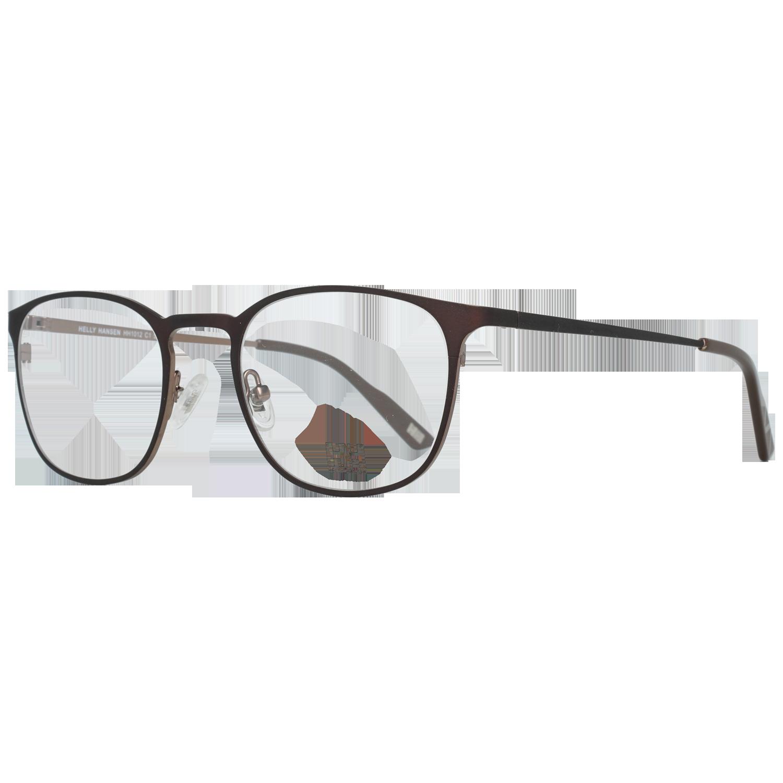 Helly Hansen Optical Frame HH1012 C01 50 Brown