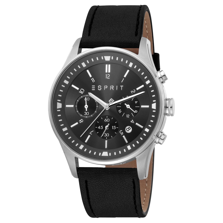 Esprit Watch ES1G209L0035 Silver