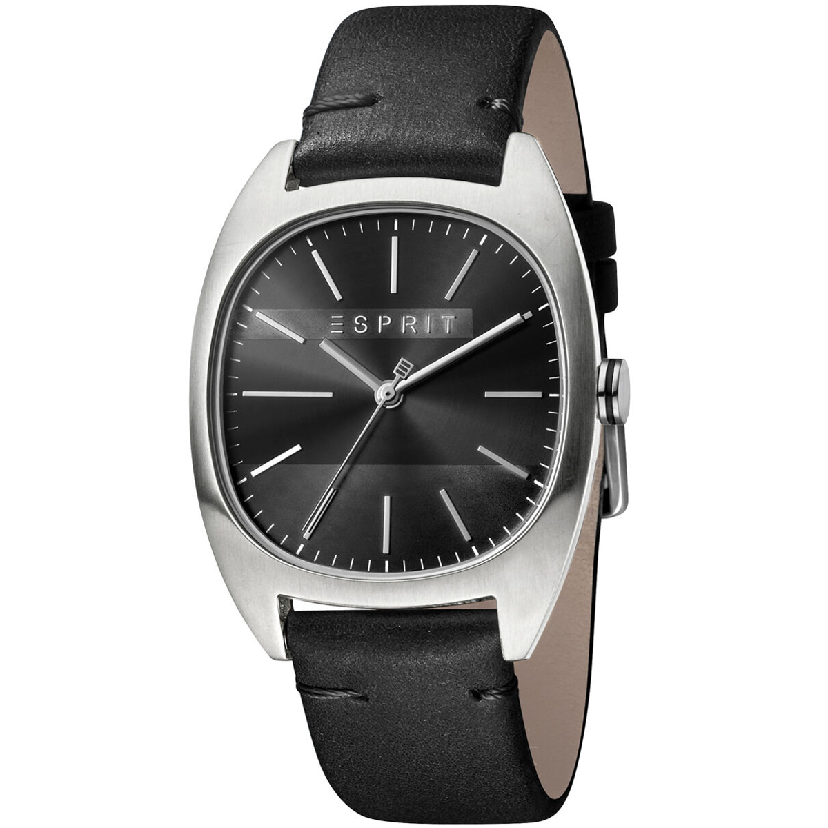 Esprit Watch ES1G038L0025 Silver